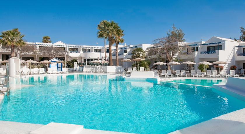Finessetravel lanzarote all inclusive for All inclusive winter vacations